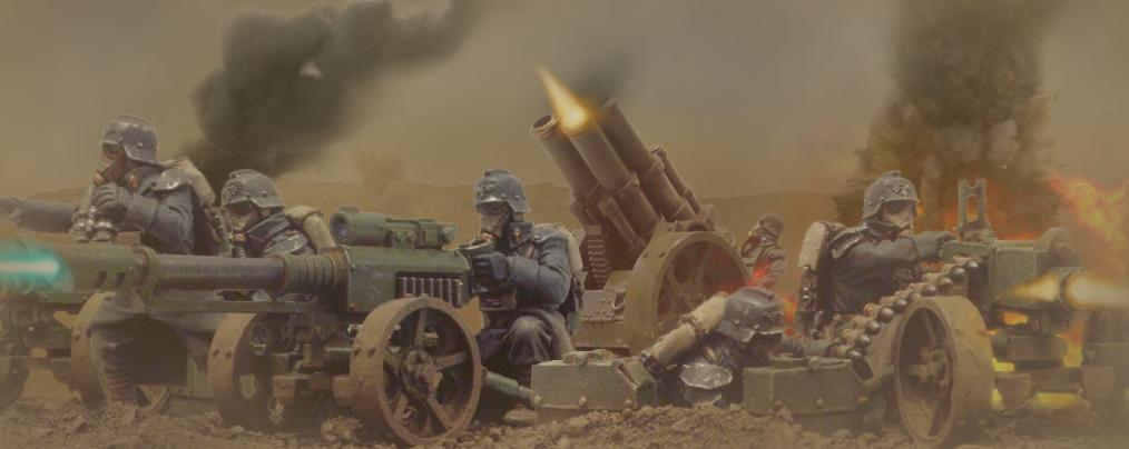 GitHub - Pitometsu/krieg: Death Korps of Krieg strategy game