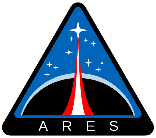 http://media.quietlyamused.org.s3.amazonaws.com/palette/500px-NASA-Ares-logo.svg.png