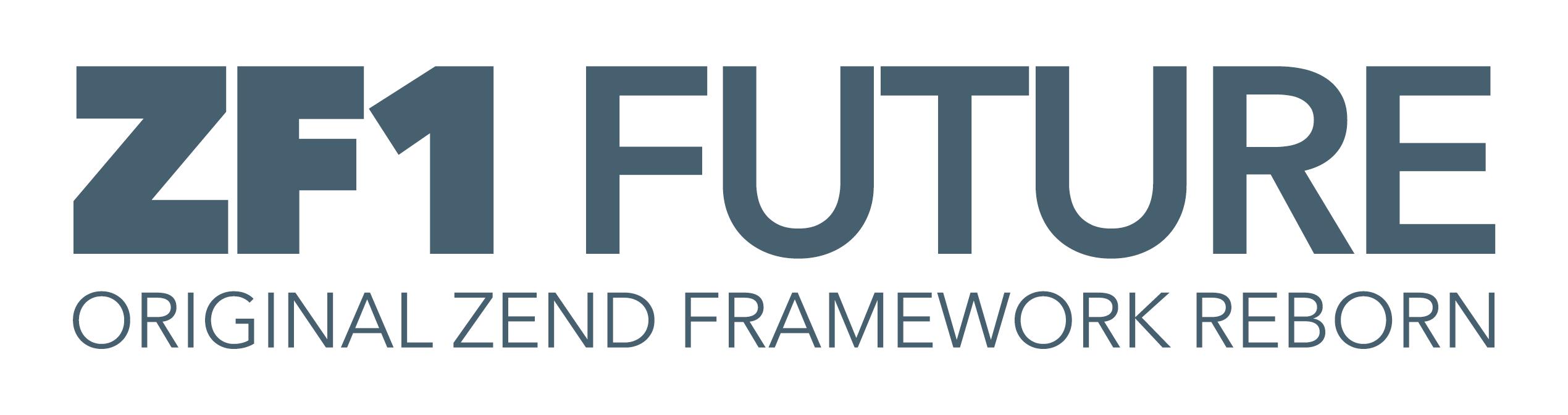 zf1-future logo