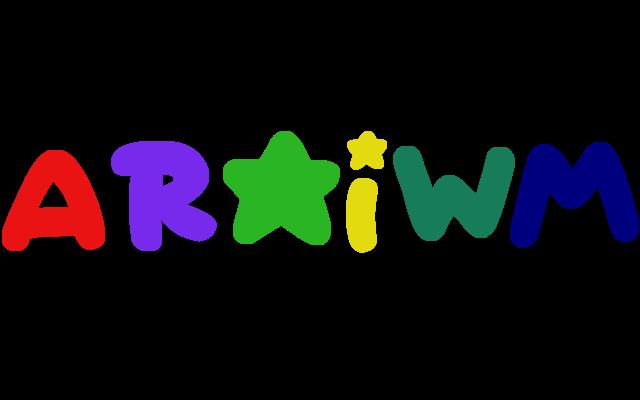 araiwm