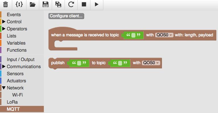 MQTT configuration · whitecatboard/whitecat-ide Wiki · GitHub