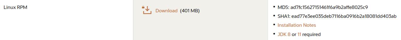 linux-rpm.png