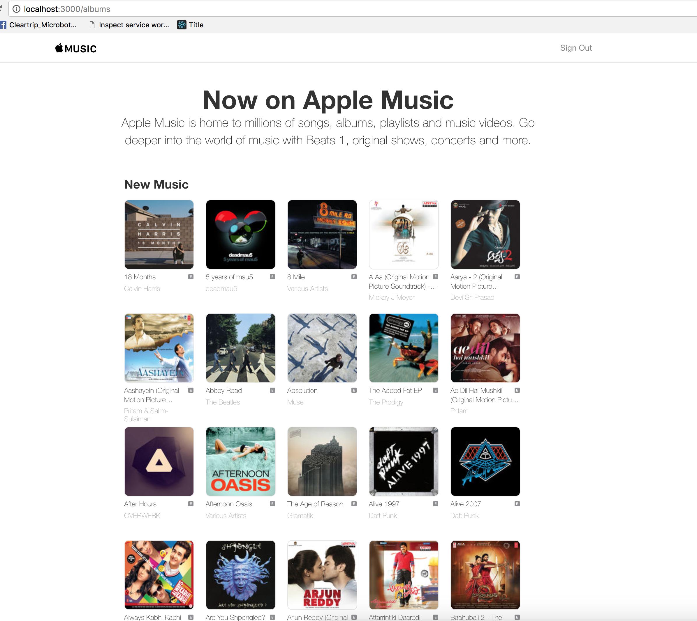 GitHub - mohitbhansali/reactjs-apple-musickit: Sample