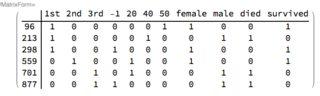 """PLA-Trie-small-NNs-classification-2"""