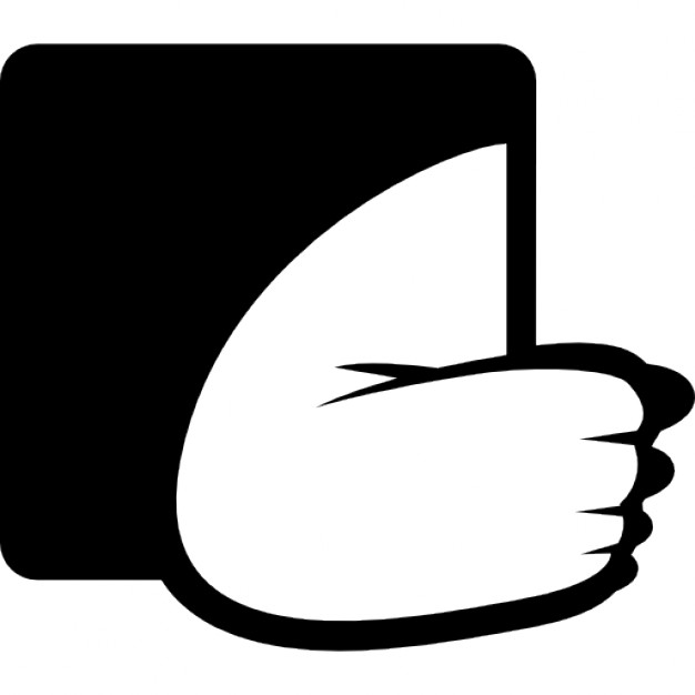 Logo of ThemeForest
