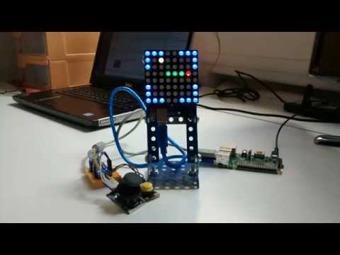 Snake Arduino