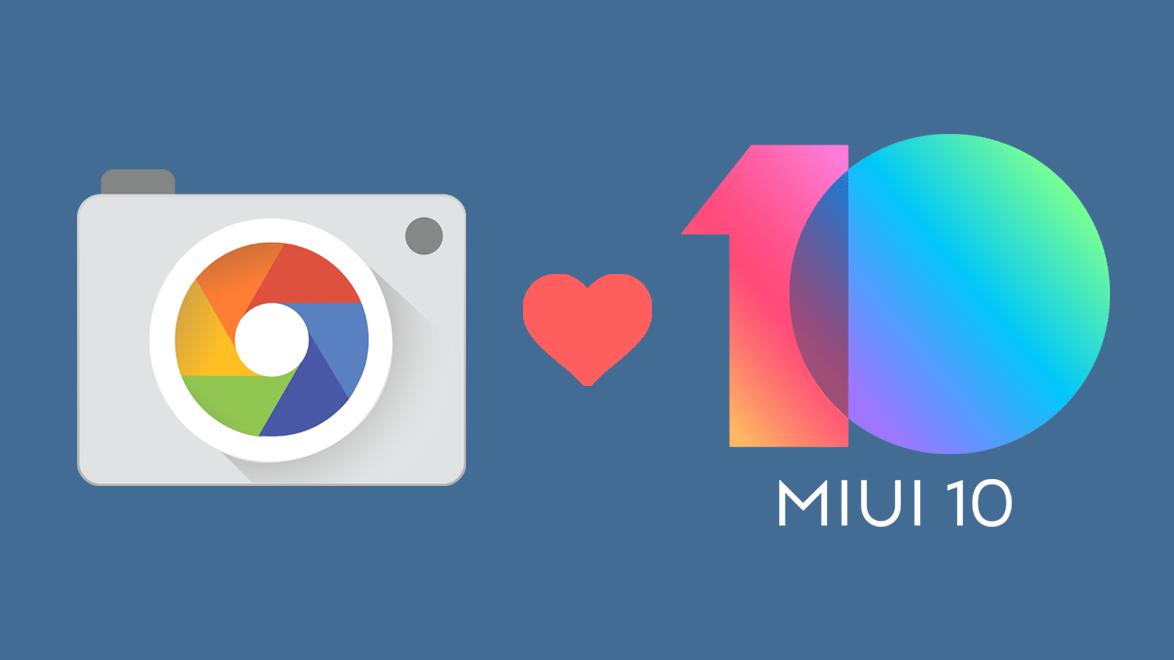 GitHub - AzimsTech/Camera2API-MIUI10-Fix-Redmi4A: Enable Camera2 API
