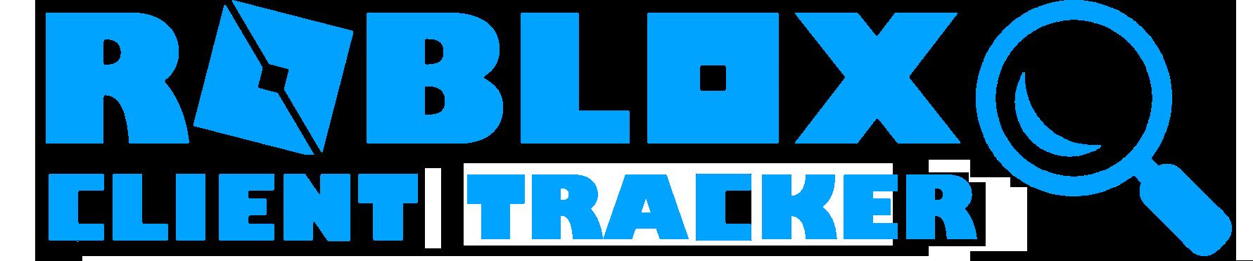 GitHub - CloneTrooper1019/Roblox-Client-Tracker: An