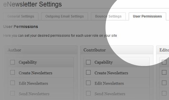 e-newsletter-permissions21