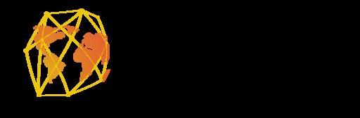 krawler