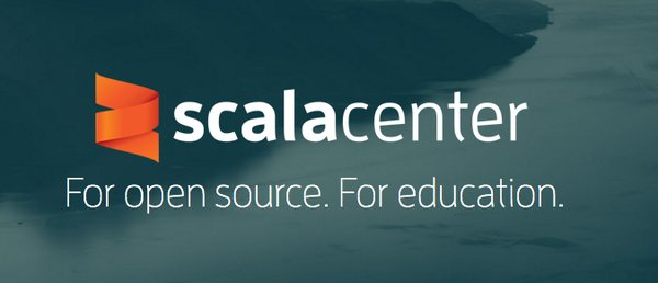 Scala Center Logo