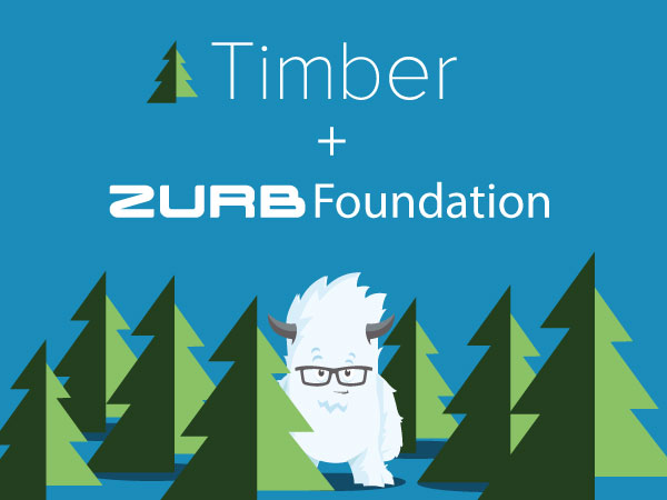 Timber Foundation