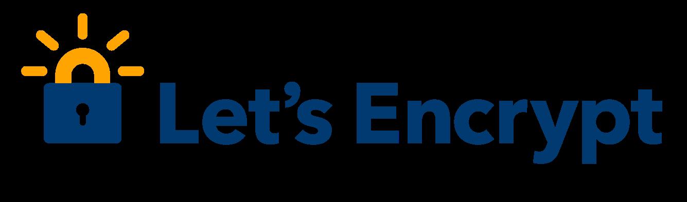 ASP.NET Core + Let's Encrypt