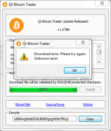 tradingview bitcoin euro
