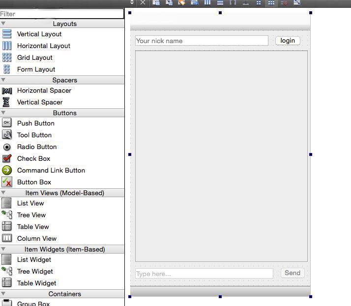 socket io-client-cpp/examples/QT at master · socketio/socket