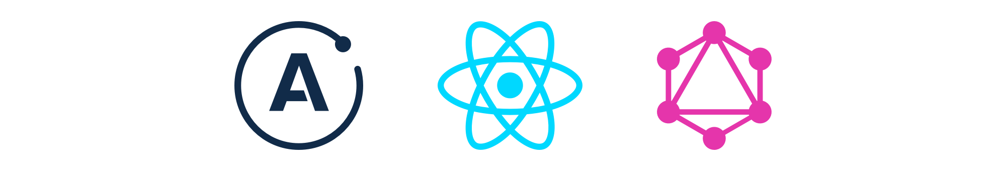 GitHub - graphql-boilerplates/react-fullstack-graphql: Starter