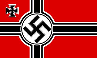 320px War Ensign of Germany %281938%E2%80%931945%29.svg