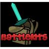 BattleKits Logo