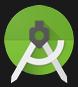 Run Android Studio
