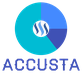 steem_accusta_logo.png