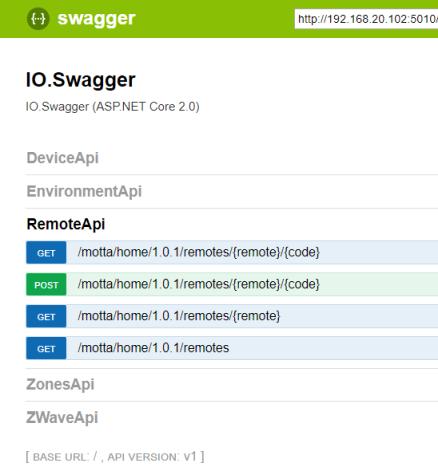 IoT Starter Raspberry Pi Lumi - CodeProject