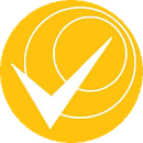 Vibur logo