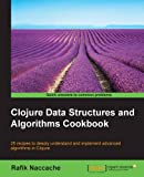Clojure Data Structures and Algorithms