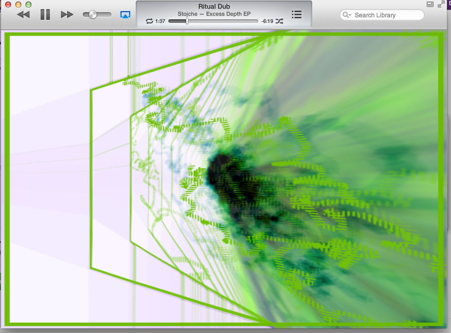 screen shot 2013-08-11 at 10 27 24 pm
