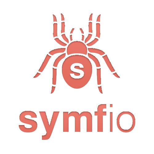 Symfio