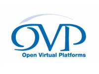 OVP Image