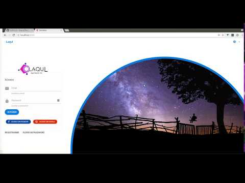 Video Tutorial Instalation And Setup