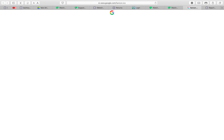 google com · Issue #35296 · AdguardTeam/AdguardFilters · GitHub