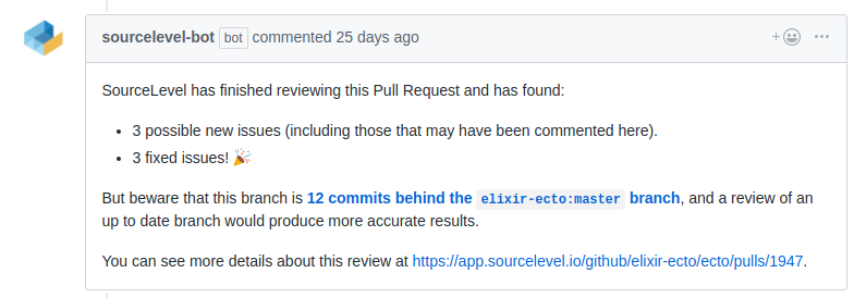 https://marketing.sourcelevel.io/github/pull-request-comment.png
