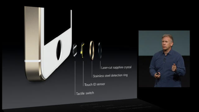 2013-09-10-apple-keynote-40