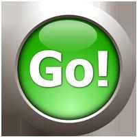 Home · NetLogo/Teletortoise Wiki · GitHubGo Sign Png