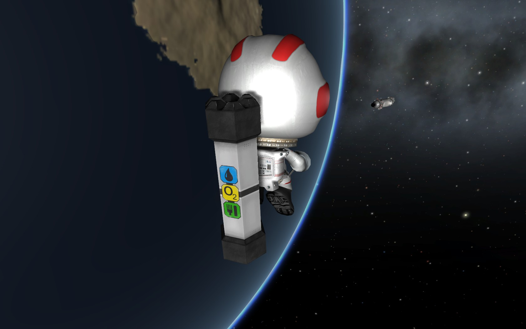 GitHub - dankeller/KSP-Tweaks: Settings to extend Kerbal ...