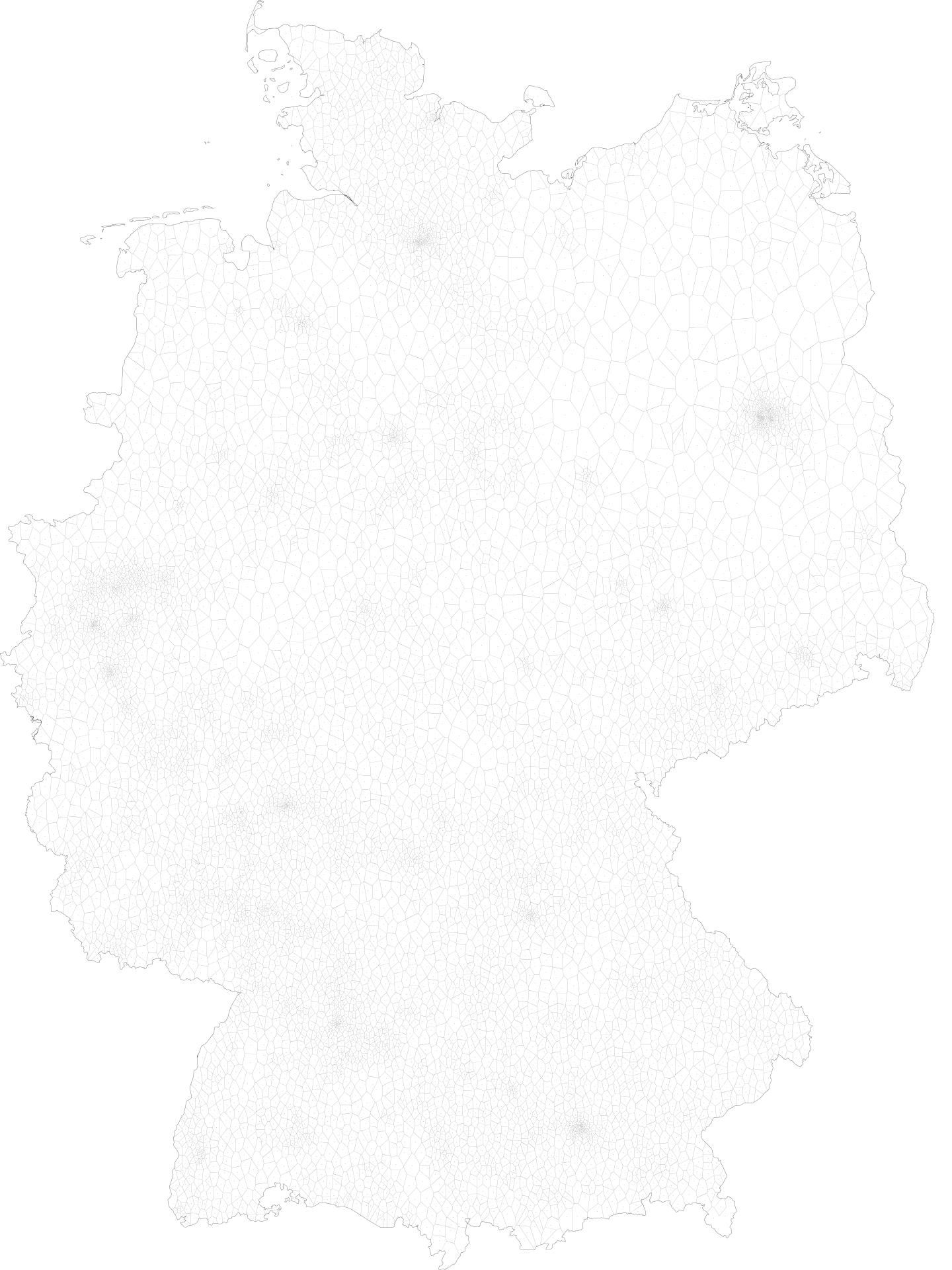 https://raw.github.com/mdornseif/pyGeoDb/master/maps/deutschland_gebiete.png