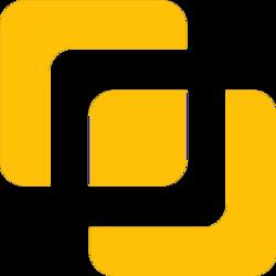 Identibyte logo