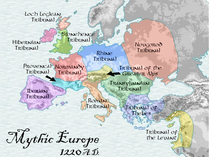 Bookmark 787 peregrine collegiapod wiki github ars magica mythic europe world map gumiabroncs Gallery