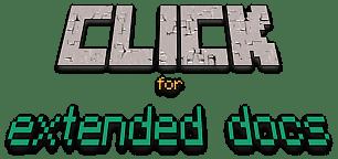 docker-minecraft-server/README md at master · itzg/docker