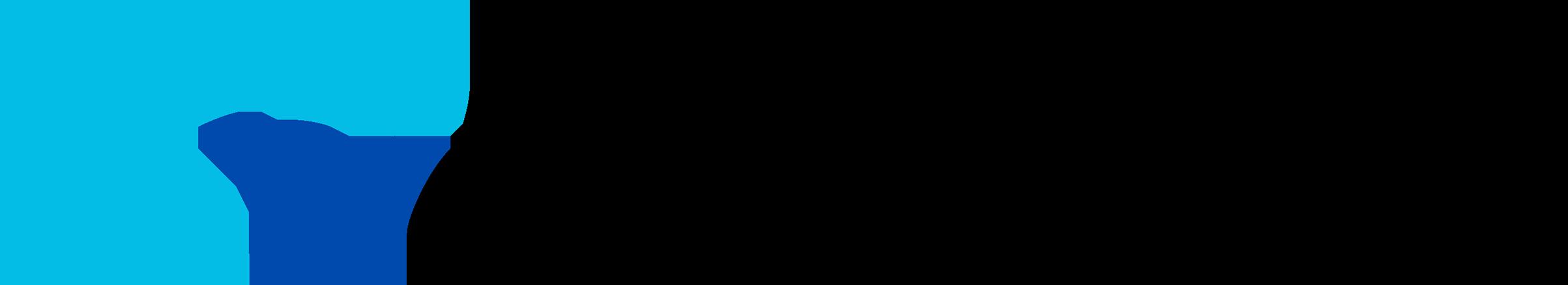 Easy Invoice logo