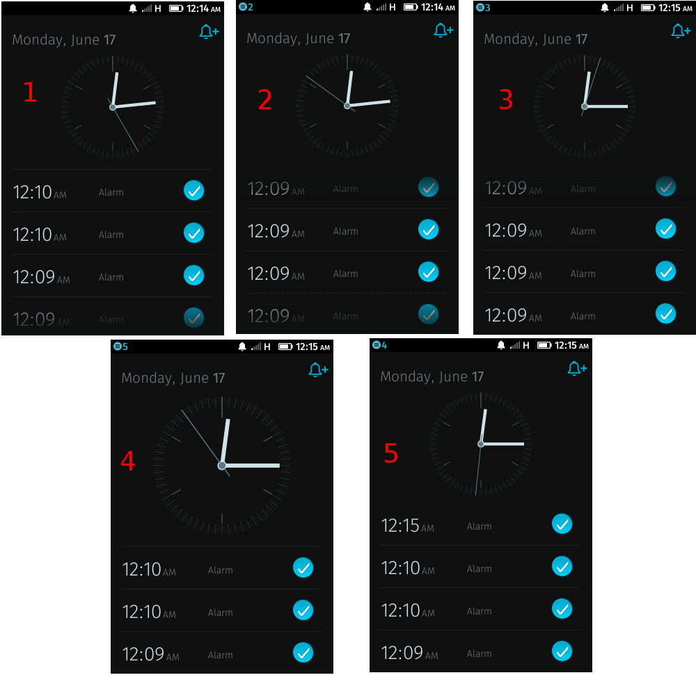 alarms_scroll_second_try