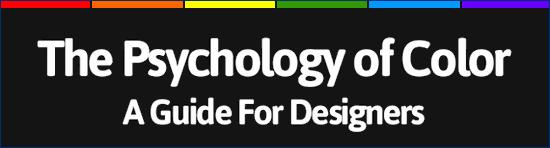 色彩心理学:设计师的选色指南-01