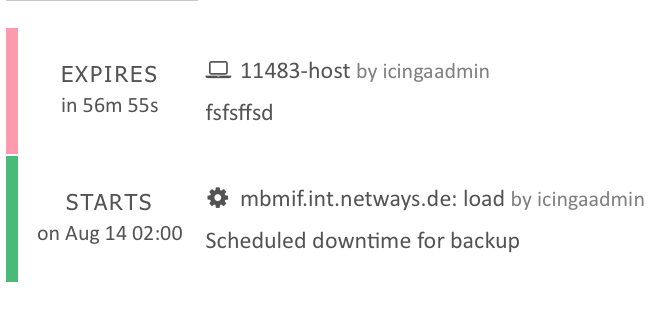 11423_scheduled_downtime_removed.png