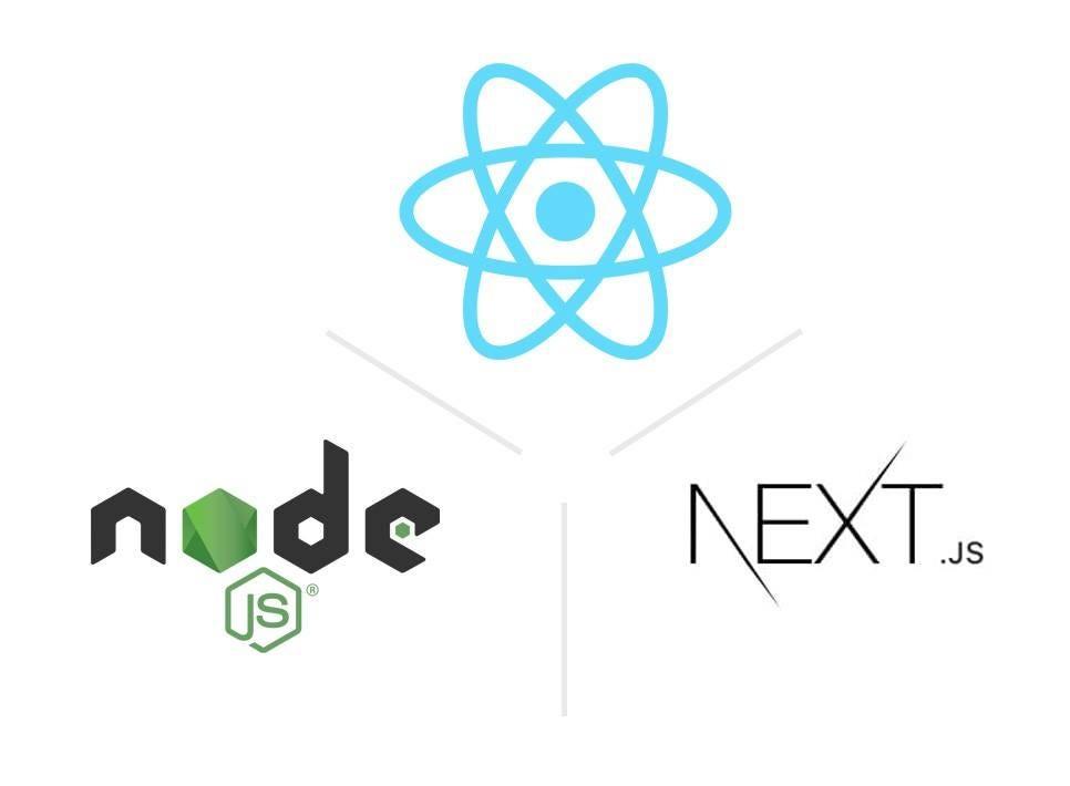 GitHub - me-io/nextjs-starter: Starter app built with nextjs