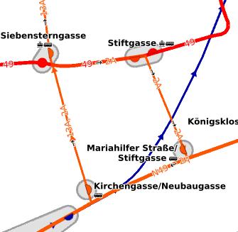 example - wien neubau