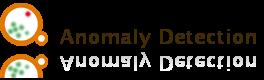 http://madm.dfki.de/_media/rapidminer/ad-logo.png
