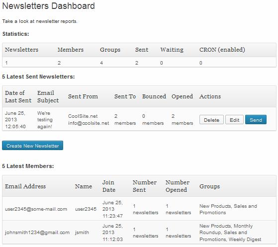 e-newsletter-dashboard-2