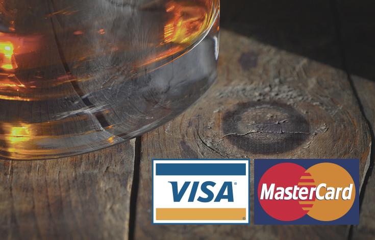 credit-card-735x470