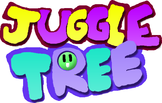 http://juggletree.github.com/game-off-2012/